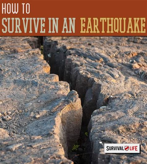 how to think like a secrets and survival techniques that can save you and your family books earthquake survival tips survival