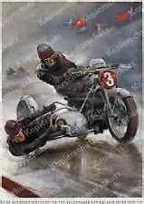 Motorrad Beiwagen Schweiz by Motorrad Seitenwagen Gespann Karl Braun Schumann Auto