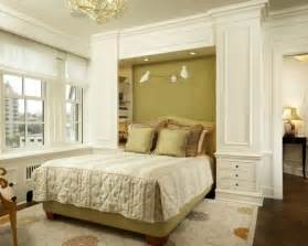 Where To Buy Bedroom Built Ins Built Ins Around Bed Design Brady 1011