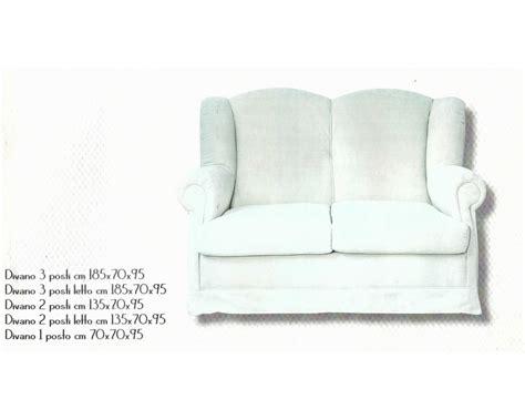 poltrone bergere in tessuto promozione divano 3 posti bergere 1 poltrona in tessuto