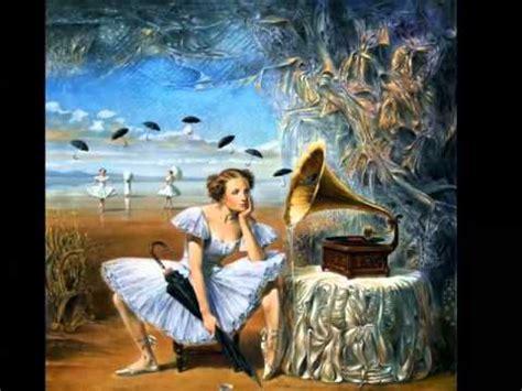imagenes surrealistas de salvador dali michael cheval surrealismo en el siglo xxi youtube