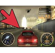 How To Evade The Cops In Need For Speed Most Wanted 7 Steps