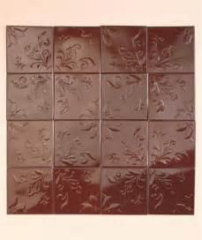 backsplash tile adhesive cosca org adhesive kitchen backsplash adhesive kitchen backsplash