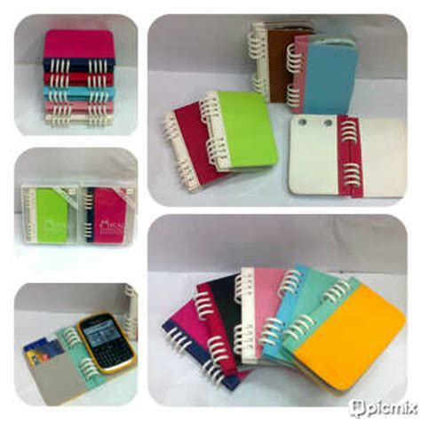 Wallet Book Cover Doraemon Samsung Galaxy Chat B5330 sarung archives page 2 of 18 grosir aksesoris hp jakarta
