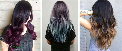 disadvantages of ombre what is the longest length of hair extensions advantages