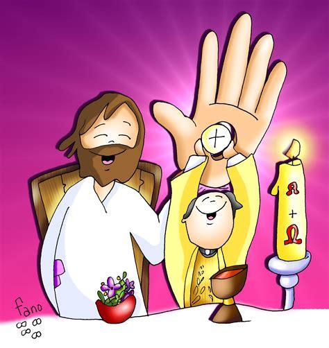 imagenes de jesus zavala en esperanza del corazon kamiano 187 191 qu 233 oculta la eucarist 237 a