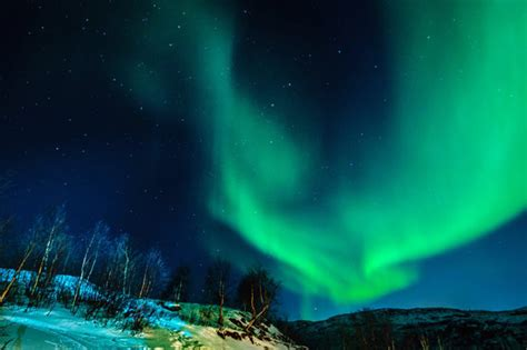 will i be able to see the northern lights tonight you might be able to see the northern lights in the uk
