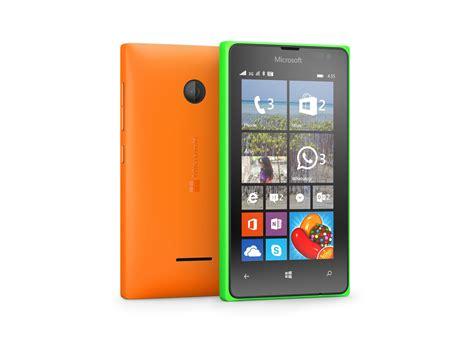 Microsoft Lumia All Type microsoft lumia 435 specs review release date phonesdata