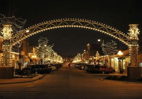des moines christmas lights 33 best somewhere in iowa images on pinterest