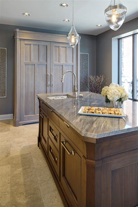 Kitchen And Bath Design Studio Rutt Handcrafted Cabinetry Expands Presence In Midwest Rutt Handcrafted Cabinetry