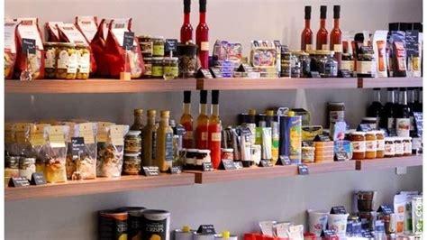 le coin cuisine plessis robinson restaurant le coin cuisine 224 le plessis robinson menu