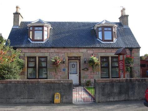 cottage in scozia logan cottage b b inverness scozia 64 recensioni e 16 foto