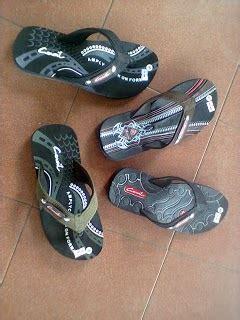 Sandal Jepit Bandung Merah grosir sandal jepit bandung izzah store