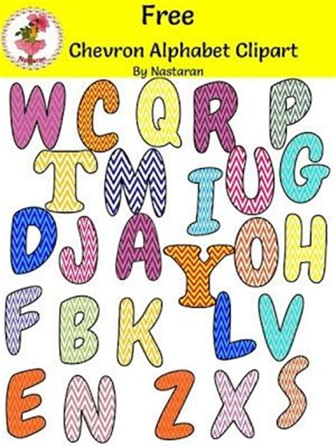 printable fonts for bulletin boards 17 best images about ece ideas bulletin board fonts on