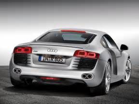 audi cars wallpapers pictures of cars hd