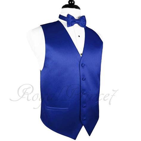 Atasan Blouse Rumbai Bow Golden best 25 royal blue bow tie ideas on felt hair