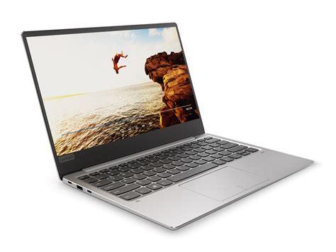 Lenovo Ideapad 720s amd stellt ryzen prozessoren f 252 r ultraflache notebooks vor zdnet de
