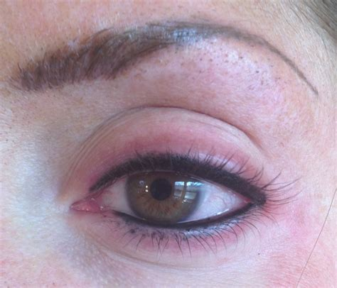 tattoo eyeliner for small eyes permanent makeup permanent makeup eyeliner eyebrows