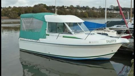 pilothouse fishing boats for sale uk 25 best ideas about motor boats on pinterest classic