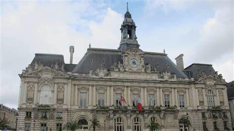 Directeur De Cabinet Mairie by Tours Le Directeur De Cabinet Du Maire Va Quitter Ses