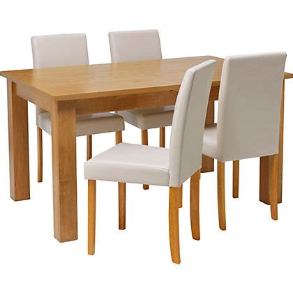 Homebase Dining Table Dining Room Sets In A Variety Of Colours Styles At Homebase