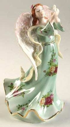 1000+ images about vintage angels on pinterest | victorian