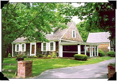 buying older boston north shore homes for sale m j associates south shore cape cod selling or