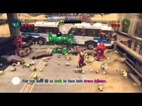 best multiplayer for ps3 offline multiplayer for ps3 in 2016 mobile phone