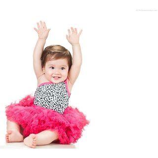 buy cute baby hands up poster (baby00055) online get 41% off
