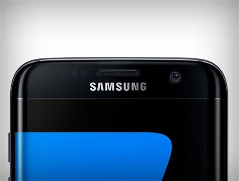 Samsung Mba Internship On Jts by Rank 1 Samsung Top 10 Global Mobile Phone Brands In 2017