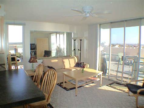 living room san diego redondo delight living room san diego vacation rentals