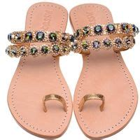 Sandal Cewe Flat Catenzo Ak 022 1000 images about shoes purses and handbags on jeweled sandals chanel black and