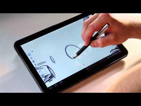 tutorial sketchbook tablet 13 best drawing tablets images on pinterest drawing