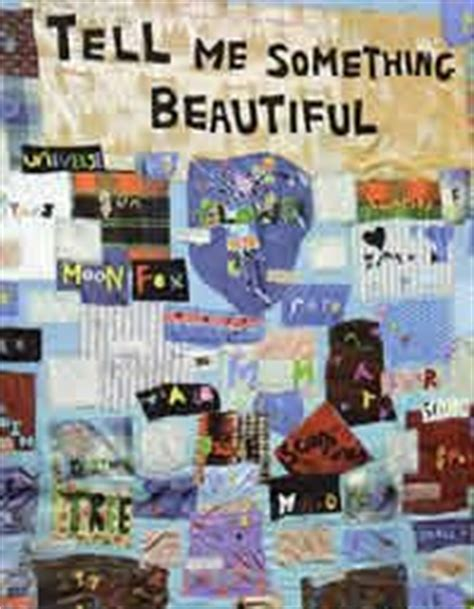 Tracey Emin Patchwork - 19 best images about tracey emin blankets on