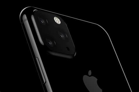 iphone 2019 release wsj reveals 2019 iphone lineup details