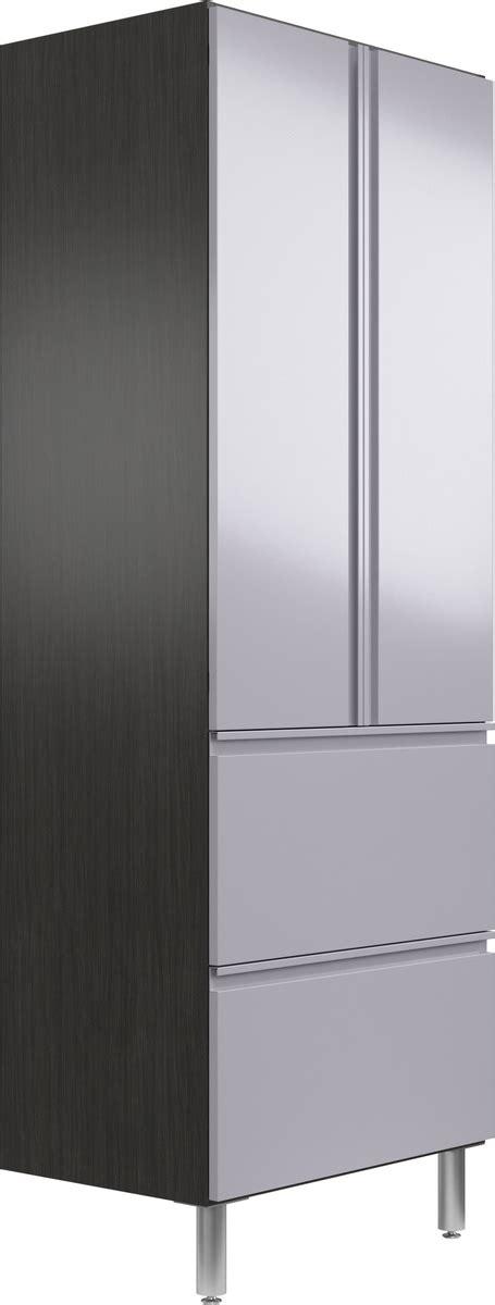 6 inch wide cabinet door 30 quot wide tall cabinet with doors 2 drawers easygarage