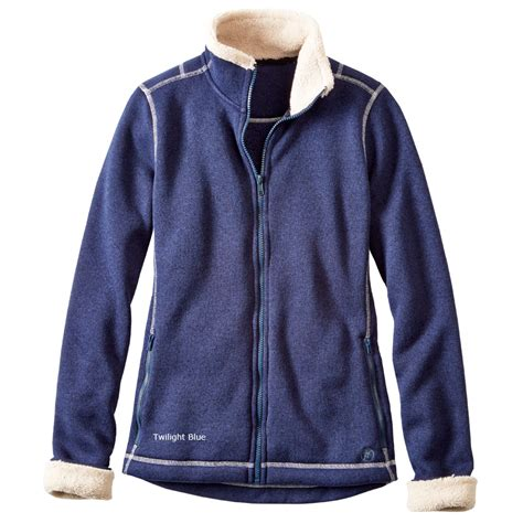 light weight jacket for lightweight jackets for travel outdoor jacket