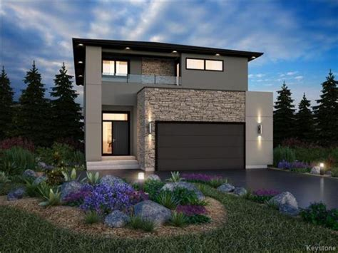 home design jobs winnipeg adjusting teleposts can be a complex job winnipeg free