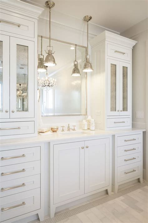 can i use kitchen cabinets in the bathroom best 20 white bathrooms ideas on pinterest bathrooms