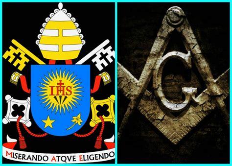 iglesia y masonera 8494210793 191 sigue siendo la masoner 237 a la gran enemiga de la iglesia cat 243 lica actuall