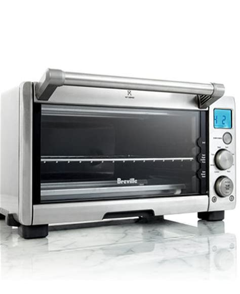 Compact Toaster Oven Product Not Available Macy S