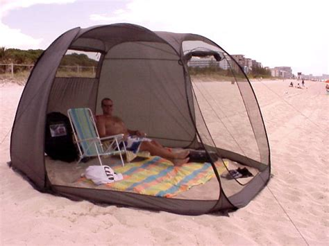 pop up screen room cing buyhammocks indoor outdoor mosquito protection for home patios or