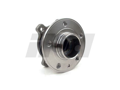 volvo rear wheel bearing hub assembly p front wheel drive