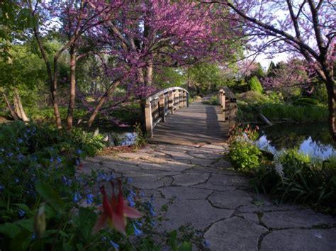 Olbrich Botanical Gardens My Wisconsin Space 187 Olbrich Botanical Gardens