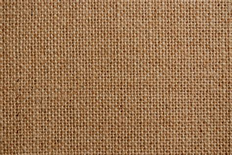 high resolution burlap and lace background 4 background free stock photos rgbstock free stock images burlap