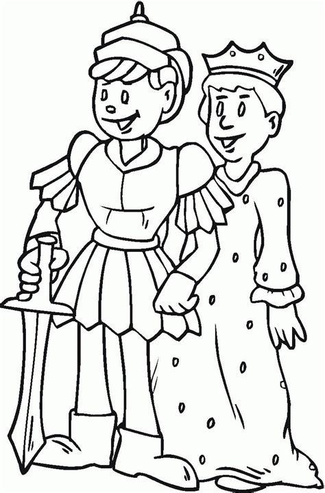 royal baby coloring pages desenhos para pintar de reis desenhos para colorir de reis
