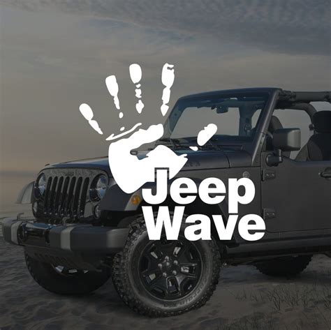 Cool Jeep Decals Popular Jeep Stickers Buy Cheap Jeep Stickers