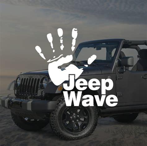 jeep stickers popular jeep wrangler sticker buy cheap jeep wrangler