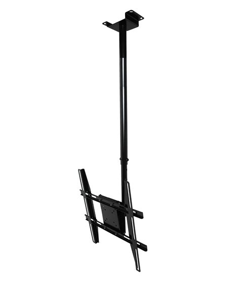 Ceiling Stand by Ceiling Corner Tv Wall Mount Flat Panel Tv Ceiling