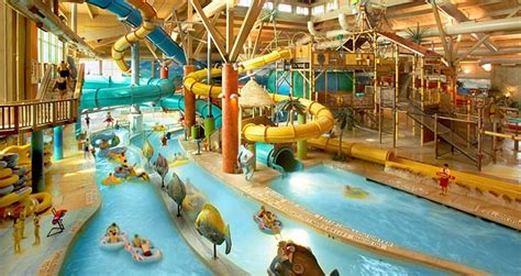 Comfort Inn Pensacola Beach Indoor Water Parks Indoor Water Parks In Pennsylvania